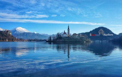 [新聞] 移民歐洲「小瑞士」–斯洛文尼亞移民政策