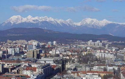 [新聞] 斯洛文尼亞只有一個小港,為何是前南最富的國家?
