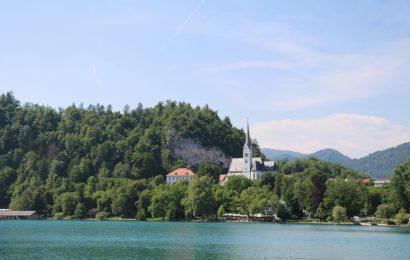 [新聞] 斯洛文尼亞移民如何辦理?