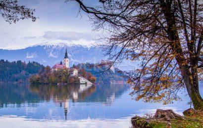 [新聞] 港人移民歐洲「小瑞士」——斯洛文尼亞移民政策