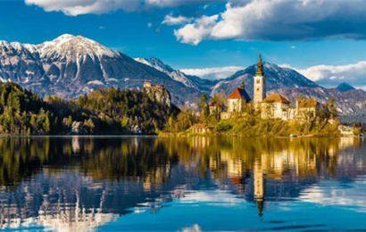 [新聞] 移民斯洛文尼亞,這個高度發達的國家有什麼優勢?