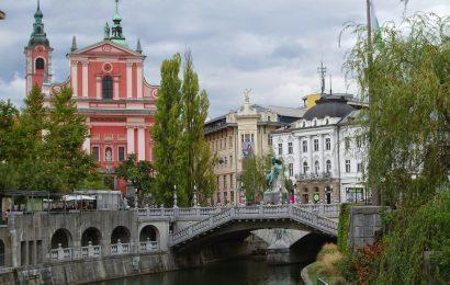 [新聞] 移民歐洲「小瑞士」——斯洛文尼亞