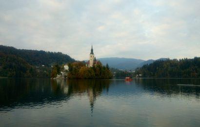 [新聞]奧地利將在與斯洛文尼亞邊境建立「技術壁壘」