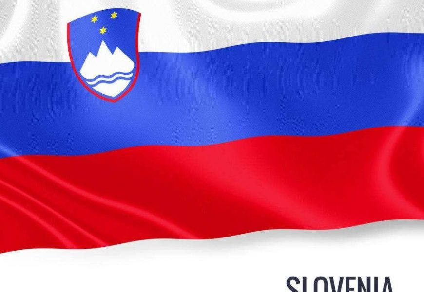 """[新聞] 移民歐洲""""小瑞士""""——斯洛文尼亞自僱投資移民"""