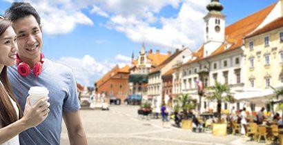 [新聞] 為什麼選擇 移民斯洛文尼亞 ?